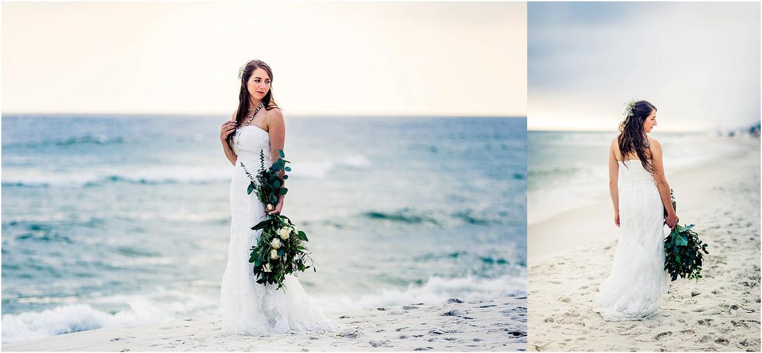 """""""wedding"""", """"beach wedding"""", """"grayton beach wedding"""", """"30A wedding"""", """"Florida Beach Wedding"""","""